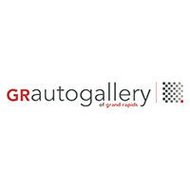 Grautogallery_logo-1_low_res