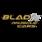 Bladboyz_logo_thumb