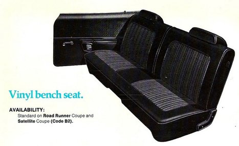 1165_1974-rr-seats_low_res