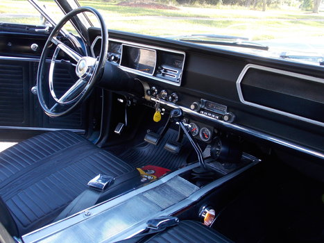 mcg expert panel chrysler, dodge, plymouth expert richard ehrenberg 1974 Plymouth Satellite  1972 Plymouth Satellite 67 satellite 383 4 speed buckets and console 2 tone paint with lower chrome package numbers matching with 37,000 original miles i was told there were only