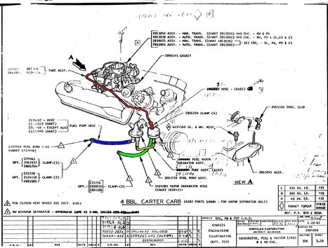 1972 Plymouth Duster Fuse Box Diagram in addition 1984 Dodge D150 Wiring Diagram as well pic2fly   electricmotorcapacitorwiringdiagram likewise 2000 Chevy S10 Fuse Box Diagram further Electronic Ignition Wiring Diagram 73 Corvette. on plymouth wiring diagrams