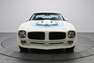 Pontiac Firebird Trans Am Super Duty