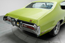 Buick GS455 Stage 1