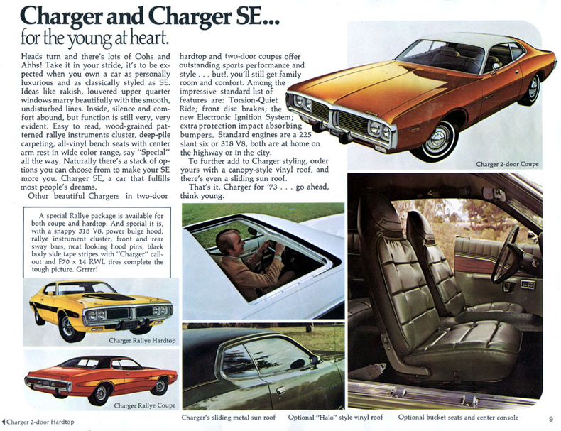 Watch further Coupe likewise 1974CPBrochure 01 together with 1979 Chrysler Cordoba further Watch. on 1974 dodge charger