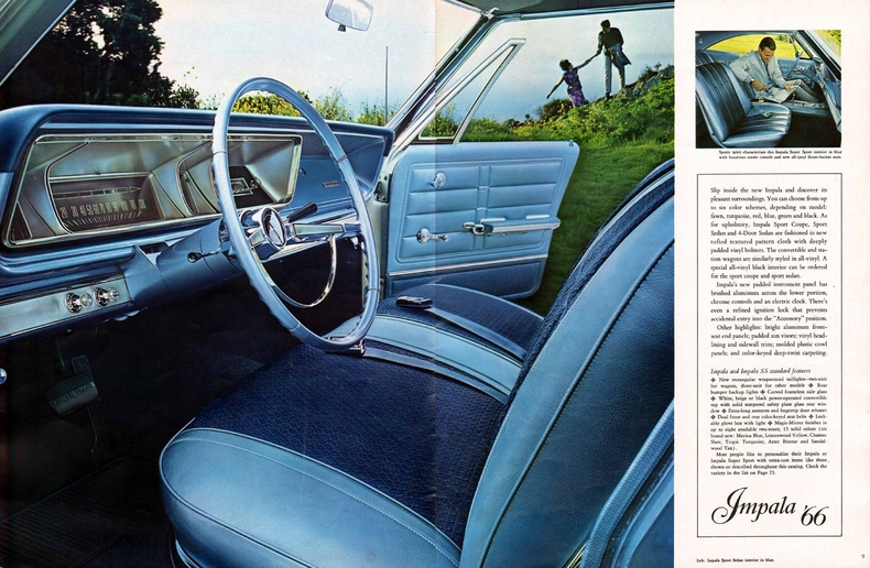 1966 Chevrolet Impala furthermore 1966 Chevrolet Impala 721697 further 71907 additionally 71207 as well Top 11 We Pick The Top 11 Cars Of 1967 Some Curveballs In Here For Sure. on 1966 biscayne color options
