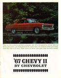 1541_1967_chevrolet_chevy_ii-01_small
