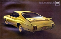 1698_1970_oldsmobile_rallye_350_folder-04_small