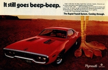 1760_1971_plymouth_road_runner_small