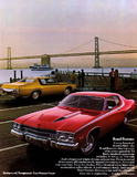 1788_1973_plymouth_satellite-09_small