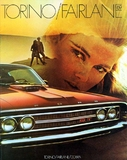 1883_1969_ford_torino__amp__fairlane-01_small