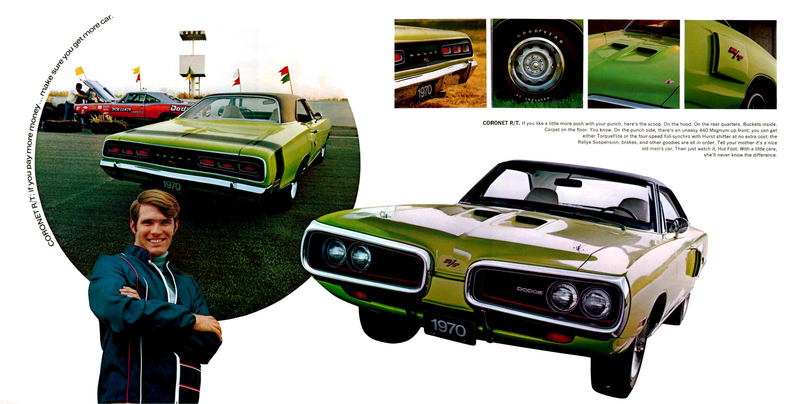 43038 besides 440 Mopar Crate Engine For Sale as well The Legendary 1970 Dodge Charger Muscle Car Review furthermore Dodge Charger Generations moreover 1970 Dodge Charger R T. on 1970 dodge 440 magnum engine specs