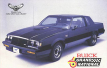 2456_buick-grand-national_87_small