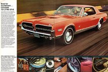 2592_1968_mercury_cougar-08-09_small