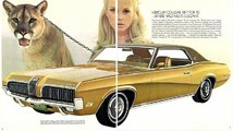 2618_1970_mercury_cougar-_02_small