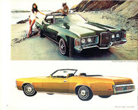 2629_1972_mercury-16_small