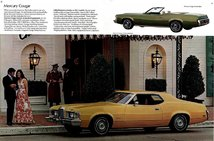 2634_1973_mercury-24_small