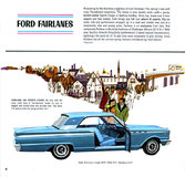 2730_1963_ford_brochure-06_small