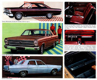 2759_1966_ford_full_line-07_small