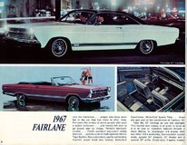 2767_1967_ford_full_line-08_small