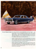 2814_1965_mercury-20_small