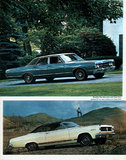 2856_1967_mercury-02_small