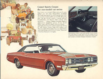 2895_1969_mercury_017_jpg_small