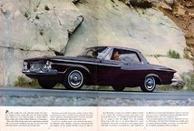2907_1962_plymouth_full_size-10-11_small