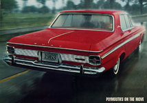 2922_1963_plymouth-02_small