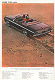 2937_1964_plymouth_full_size-04_small