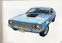3199_71-amc-book-sc360-hornet_small