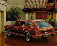 3240_1977_amc_auto_show_edition-06_small