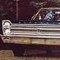 1965-1968 Plymouth Fury