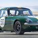 1305_1964-lotus-elan-26r_square_thumb