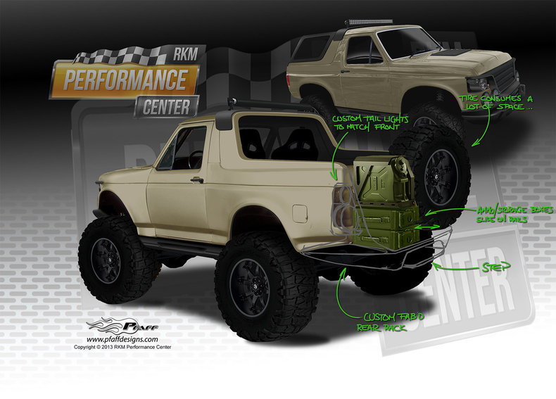 1680_1537_241936_bronco_shane_077_low_res_low_res