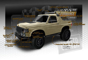 1682_1539_241910_bronco_shane_051_low_res_small
