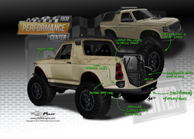 1683_1540_1991-ford-bronco_241882_low_res_low_res_small