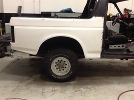 2272_1991-ford-bronco_244552_low_res_small