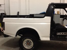 2273_1991-ford-bronco_244549_low_res_small
