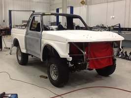 2672_1991-ford-bronco_244595_low_res_small
