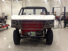 2688_1991-ford-bronco_244624_low_res_small
