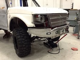2930_1991-ford-bronco_244664_low_res_small