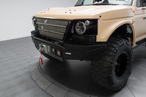 3374_1991-ford-bronco_247751_low_res_small