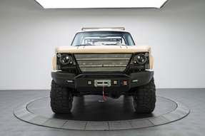 3375_1991-ford-bronco_247752_low_res_small