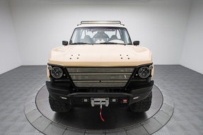 3376_1991-ford-bronco_247754_low_res_small