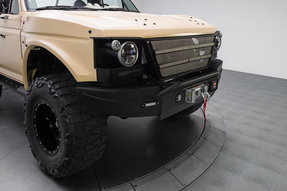 3377_1991-ford-bronco_247755_low_res_small
