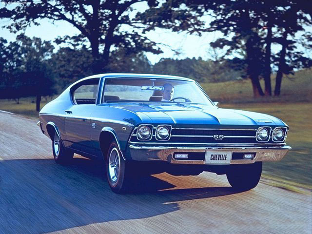 4685_chevrolet-chevelle_1969_photo_01_low_res