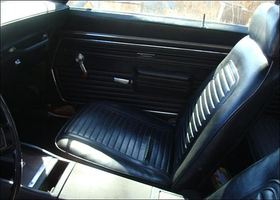 7316_1969-camaro-z28-rs-seats_small