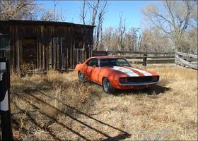 7317_1969-camaro-z28-rs_small