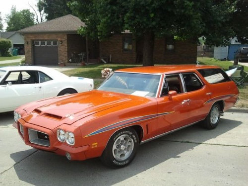 0_pontiac-gto-wagons-500-0_low_res