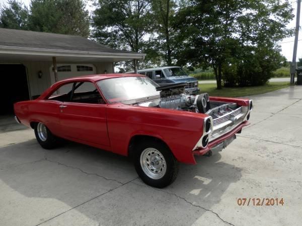 Cars For Sale Under   Detroit Michigan